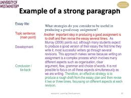 writing a proper essay conclusionacademic writing skills for work      jpg  fcb  d