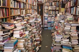 """Résultat de recherche d'images pour """"librairie"""""""