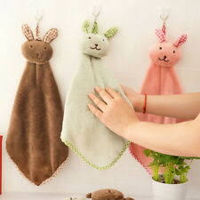 <b>Hanging Hand Towels</b> for sale | eBay