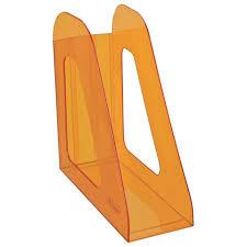 """<b>Лоток вертикальный</b> для бумаг <b>СТАММ</b> """"Фаворит"""" (235х240 мм ..."""