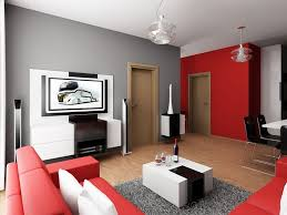 Small Apartment Living Room Amazing Of Great Small Living Room Ideas Apartment Therap 4582