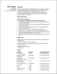 pharmacist resume example staff pharmacist resume sample of pharmacist resume sample newsound co pharmacy technician resume cover letter samples clinical pharmacist resume cover letter
