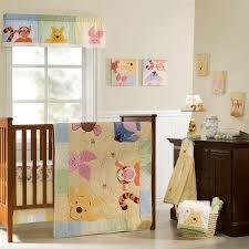 gallery of coolest baby bedroom disney 65 remodel inspirational home designing with baby bedroom disney baby nursery nursery furniture cool coolest