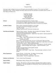 cashier sample resume template cipanewsletter cover letter supermarket cashier resume grocery store cashier