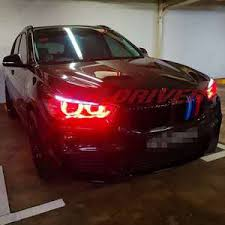 Выгодная цена на <b>daytime</b> running light <b>led</b> bmw x3 ...