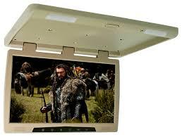 """Купить <b>автомобильный потолочный монитор</b> 22"""" AVEL ..."""