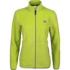 <b>Куртка флисовая женская</b> мод.2 купить по цене 1420 руб с ...