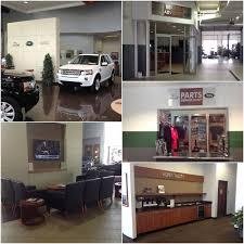 Range Rover Dealerships Land Rover Of Orland Park Chicago Land Rover Dealer Serving