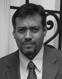 Colombiano (Sogamoso, 1972). Administrador público (Grado otorgado por la Escuela Superior de Administración Pública - ESAP). Magister en Estudios Políticos ... - Cesar_Ramirez