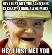 Fun board on Pinterest | Top Memes, Ecards and Ha Ha via Relatably.com