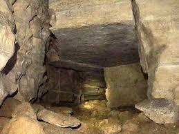 Resultado de imagen para la cueva de los tayos