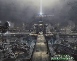 what is the matrix liberty community online if you ve never viewed the matrix trilogy then don t any further spoilers and you won t be able to follow the ideas very well