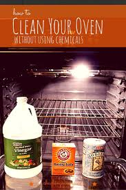 toxic homemade kitchen cleaner usevinegarandcitruspeelstomakeyourownhomemadecountertopcleanerfromboxwoodavenue