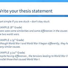 example of cause and effect essaycause and effect essay pic