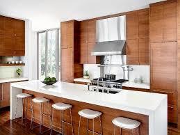 white kitchen stunning simple cabinets