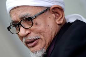 Image result for hadi and hudud
