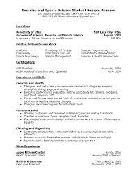 resume hospital corpsman resume inspiring hospital corpsman resume