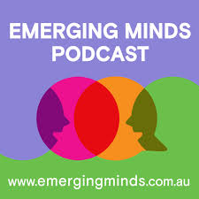 Emerging Minds Podcast