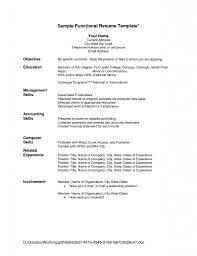 resume templates microsoft word template cv big 87 stunning resume templates
