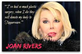Images joan rivers quotes page 6 via Relatably.com