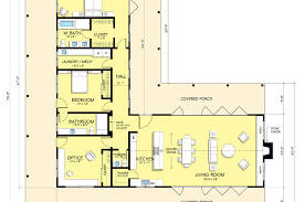 Floor Plan Tips for Finding The Best House   Time to BuildA good layout like this one offers flexibility and easy indoor outdoor living  Plan   by Nicholas Lee