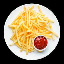 <b>Картофель Фри</b>