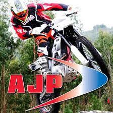 AJP <b>Motorcycles</b> America | فيسبوك