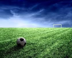 Результаты восьмого тура чемпионата Коминтерновского района по футболу.