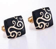 Copper Jewelry for Men   eBay