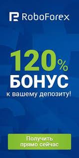 <b>Заготовки</b> от 10 рублей для декупажа, <b>росписи</b>, творчества оптом ...