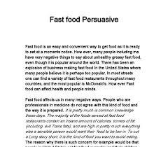 write my persuasive paper   custom essay eu sample essay outline persuasive