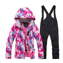 Buy <b>clothes</b> for snowboard and get free shipping on AliExpress.com