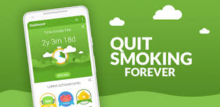 <b>Smoke</b> Free: Quit <b>Smoking</b> Now and Stop for good - Apps on Google ...