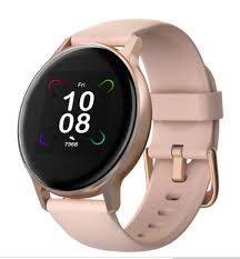 <b>UMIDIGI Uwatch 3S</b> Smartwatch - Specs Review - SmartWatch ...