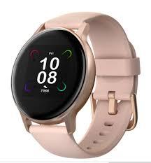 <b>UMIDIGI Uwatch 3S</b> Smartwatch – Specs Review - Deals