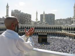 Guide to Hajj and `Umrah Images?q=tbn:ANd9GcSuTet2XjmihGI36Ywon_RdieFpCDRmko-e4QzHCA5kFkS_Dhss