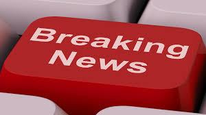 Bildergebnis für breaking news logo