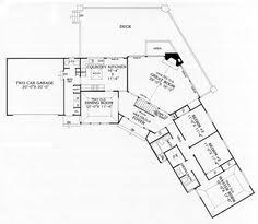 sewing room plans click to view house plan main floor plan Mayberry Homes Floor Plans first floor plan image of carmel house plan mayberry homes floor plans in grand ledge mi