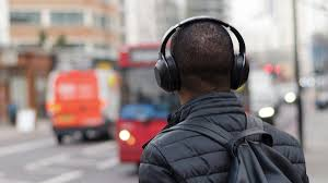 The Best <b>Wireless Bluetooth</b> Headphones and Earphones Under Rs ...