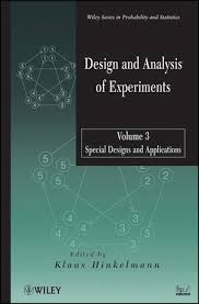 <b>Structural Equation</b> Modeling: Applications Using Mplus | Statistics ...