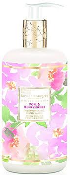 <b>Жидкое мыло</b> для рук смягчающее, <b>успокаивающее с</b> ароматом ...