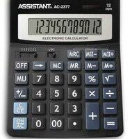 <b>Калькуляторы ASSISTANT</b> — купить на Яндекс.Маркете