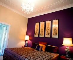 rooms paint color colors room: best color combination for bedroom walls bedroom u nizwa