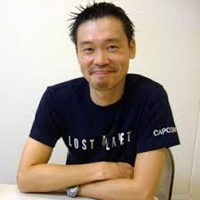 PS Vita Heaven: Keiji Inafune announcement