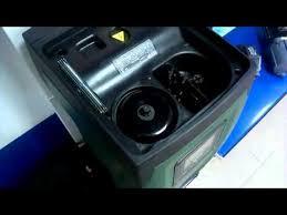 Видео-отзыв о <b>насосной станции DAB E.Sybox</b> - YouTube