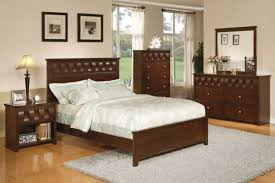 fabulous modern style wooden accents cheap bedroom furniture ideas 915x609 amusing quality bedroom furniture design