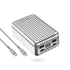 Zendure SuperTank 27,000mAh Portable Charger ... - Amazon.com