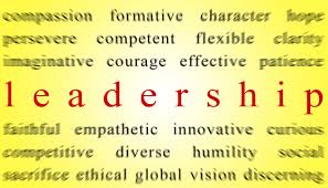 leadership qualities essay definition essay about leadership