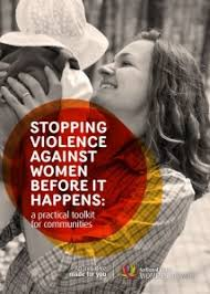 PKR             Funding Opportunity Announced for Projects to Stop Violence against Women in Pakistan  NGOs  media associations and research organizations     Association for Progressive Communications