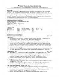 aviation resume cover letter aviation resume aviation resum resume aviation resume cover letter aviation resume cover letter